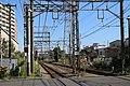 小田栄駅.JPG