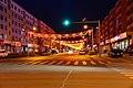 巡道工出品 photo by Xundaogong——图们夜景 - panoramio.jpg