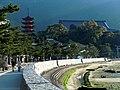 廿日市 - panoramio (6).jpg