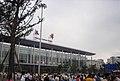 成都火车站 - panoramio.jpg