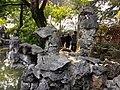 拙政園 - panoramio (36).jpg