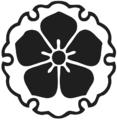 文翁logo11120.png