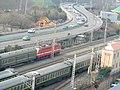 新城 安远门前的陇海铁路 20.jpg