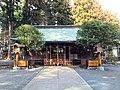 日高神社拝殿.JPG