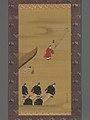 月次絵-Activities of the Twelve Months - (Tsukinami-e) MET DP-14524-002.jpg