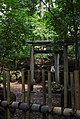 木島神社 - panoramio.jpg