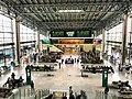 杭州 Hangzhou - 客運中心 (38209790356).jpg