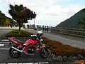 東平歴史資料館駐車場 Tonaru History Museum parking - panoramio.jpg