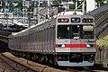 東急8590系.jpg