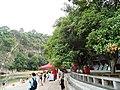 桂林市象山景区景色 - panoramio (5).jpg