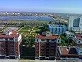 泉港庄园明珠上看泉港城区10 - panoramio.jpg