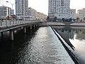 泗溪的水 - panoramio.jpg
