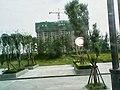 济南机场 - panoramio.jpg