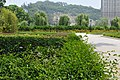 澳门嘉模堂区 Macau Carmo Parish China Xinjiang Urumqi Welcome you - panoramio (21).jpg