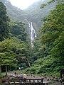 神庭の滝 - panoramio (3).jpg