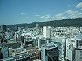 神戸市役所 - panoramio (15).jpg