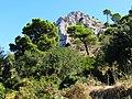 索拉羅山 Mount Solaro - panoramio.jpg