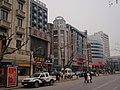 红旗路景色 - panoramio.jpg