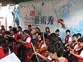 臺北縣週末藝術秀 三峽老街 20080621.jpg