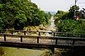 草嶺溪 Caoling Creek - panoramio.jpg