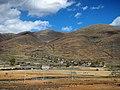 藏族民居 - Tibetan Style Residences - 2012.10 - panoramio.jpg