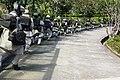 行軍 Marching - panoramio.jpg