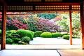 詩仙堂 - panoramio (5).jpg