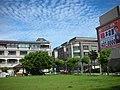 貿七公園 - panoramio.jpg