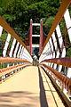 軍艦岩吊橋FUJI0878.JPG