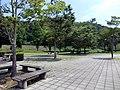 道の駅もてぎ 2011年8月 - panoramio (3).jpg