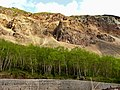 長白山 Changbai Mountain - panoramio.jpg