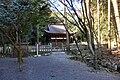 開山堂 - panoramio (3).jpg