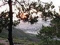 门前山 - panoramio.jpg