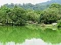 雪霸國家公園湖泊.jpg
