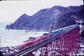 餘部鉄橋.鎧駅1991-01.jpg