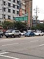 은천로(서울).jpg