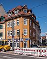 -159 Erfurt-Altstadt Bauliche Gesamtanlage Andreasstraße 31.jpg