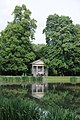 -2019-07-17 Diana, Princess of Wales memorial, Althorp Park, Northamptonshire (4).jpg