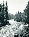 -IDAHO-B-0107- Payette River (6072738429).jpg