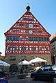-Rathaus-Grossbottwar2.jpg