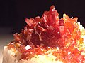 .Vanadinite - Vanadium (Morocco).jpg