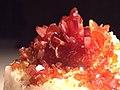 .Vanadinite - Vanadium (Morocco).jpg
