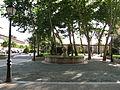000241 - Alcalá de Henares (2518404785).jpg