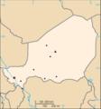000 Nigeri harta.PNG