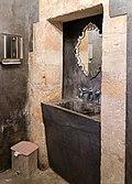 002 2015 06 06 Badezimmer und Toiletten.jpg
