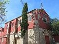 002 Fàbrica del Pont Vell (Sant Fruitós de Bages), capella.jpg