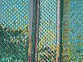 009 Decorative Mosaic at Sutaungpyai, Mandalay Hill (8911614172).jpg