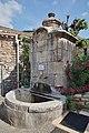 009 Laval Saint Roman (30760).jpg