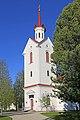 00 1917 Rätans kyrka - Sweden.jpg