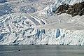 00 2188 Antartica - Neumayer Channel (Anvers Island, Wiencke Island).jpg